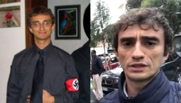 Bologna: schedatura di stranieri, la caccia al diverso va fermata