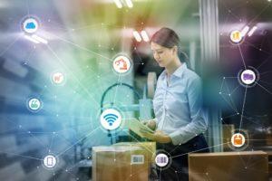 L'impatto dell'intelligenza artificiale sull'occupazione:tra