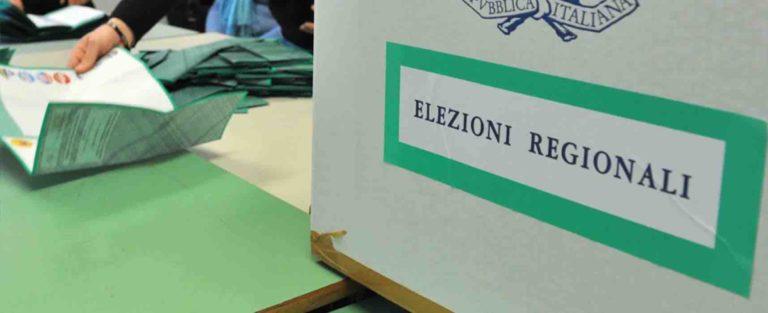 L'esito delle elezioni umbre e la riflessione che ne segue