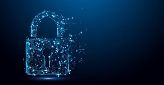 Decreto Cyber sicurezza: il vantaggio e i punti cruciali