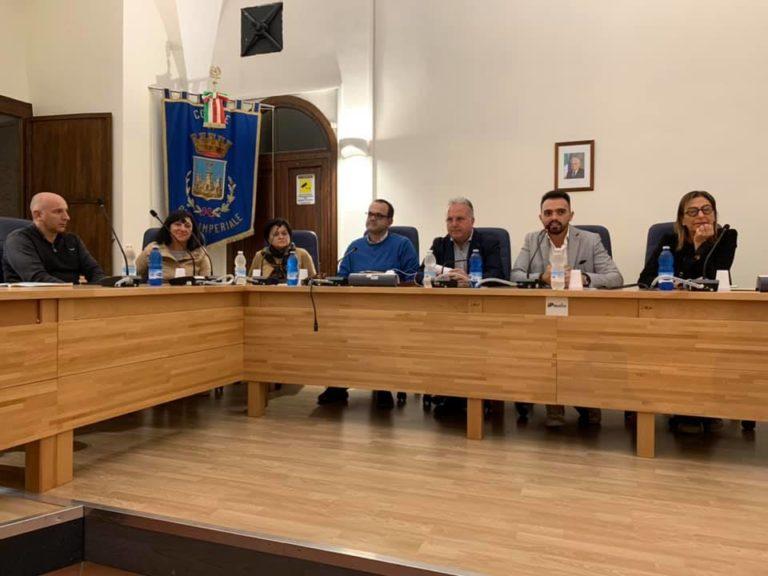 Soluzioni per la soppressione dei bus sostitutivi Sibari-Taranto