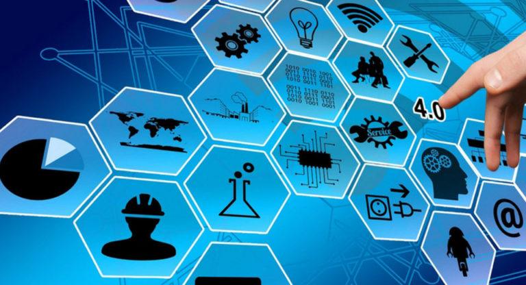La trasformazione digitale della Pubblica Amministrazione