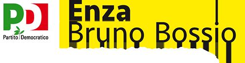 logo-pd-ebb